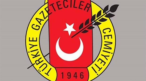 TGC Burhan Felek Basın Hizmet Ödülleri açıklandı