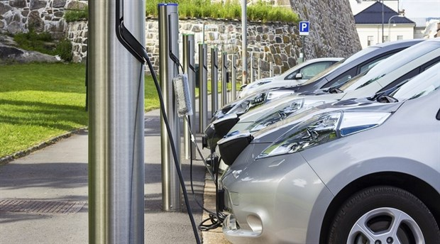 Elektrikli araçlar maliyet makasını kapatıyor