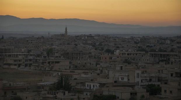 Türkiye, Suriye topraklarında fakülte açacak: 'Karar, uluslararası hukuka aykırı'