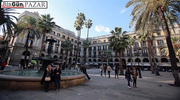 Korkusuz şehir (III): Barselona, siyasi ahlak yasası ve kenti geri almak