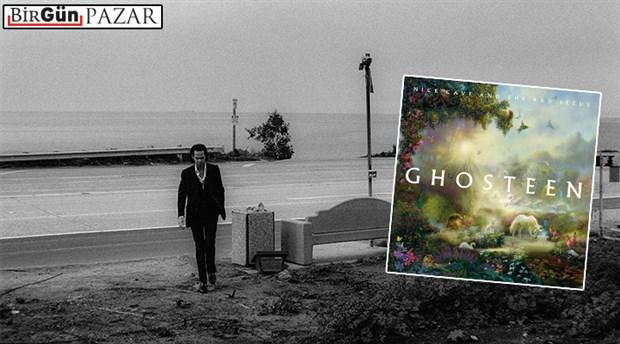 Nick Cave ile lanetli gecenin aydınlık sabahına