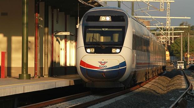 Köprü ve otoyolların ardından PTT ve trene de zam