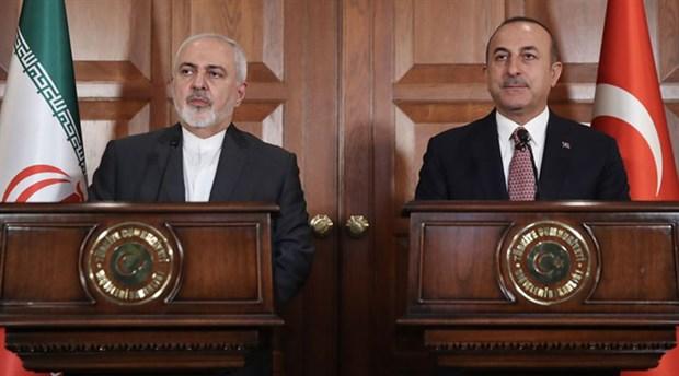 Rudaw: Tahran, Ankara'nın olası operasyonuna karşı çıktı