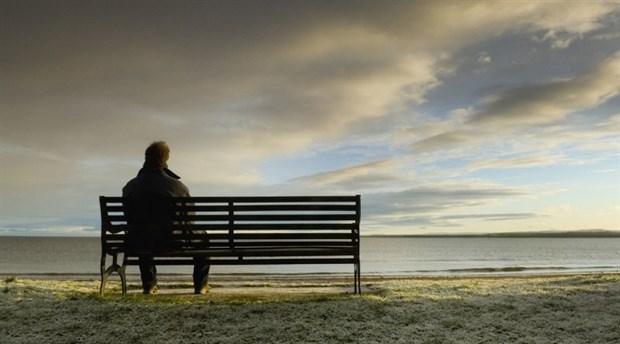 Şizofreni hastaları ayrımcılığa uğruyor