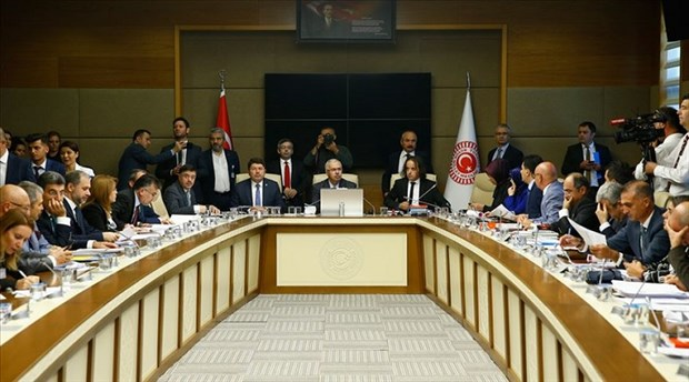 Yargı Reformuna muhalefet şerhi: Düzenleme reforma zemin hazırlamaz