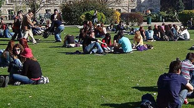 Ankara Dayanışma Akademisi: Toplum için üniversite'yi tartışmaya devam edeceğiz