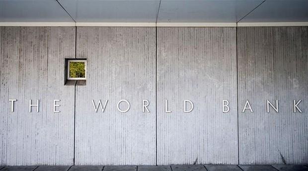 Dünya Bankası, Türkiye beklentilerini güncelledi