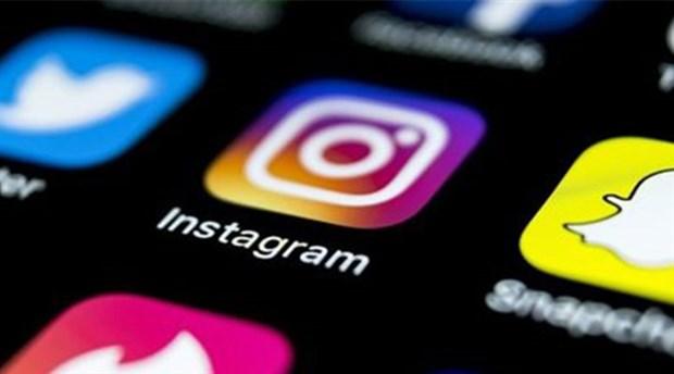 Instagram, 'TBT'yi yeni bir özellik haline getirdi