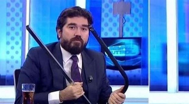 Kütahyalı 'İşsizim' dedi, mahkeme affetmedi: CHP'li Tanal'a tazminat ödeyecek