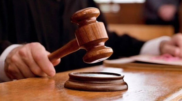 Oklavayla cinleri kovduğunu iddia eden adamın 10 yıl hapsi istendi