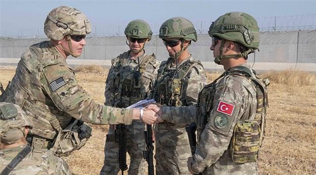 Türkiye bilinmeze gidiyor