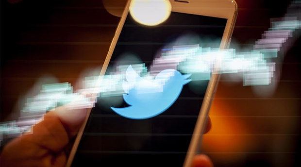 Twitter, kullanıcıların kişisel bilgilerini 'yanlışlıkla' reklam şirketleriyle paylaşmış!
