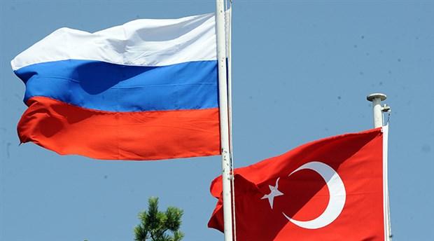 Rusya: Suriye ve Türkiye hükümetlerinin diyaloğa başlaması için çağrıda bulunacağız