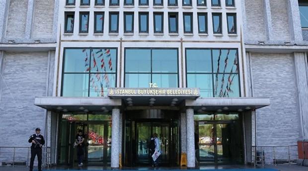 İBB, Hezarfen Danışmanlık'ın teklifine itiraz etti