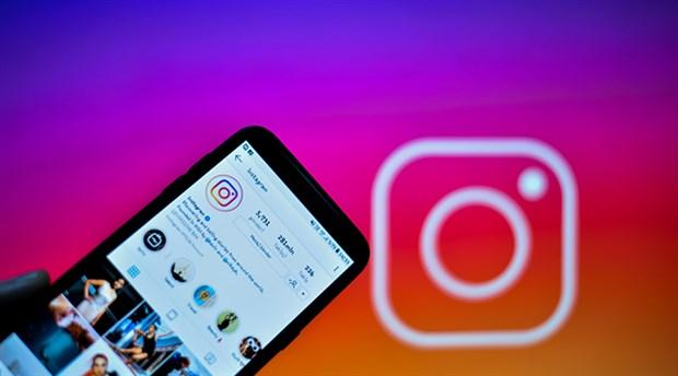 Instagram için en ideal görüntü oranı nasıl seçilir?