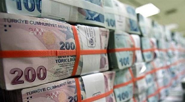 Bankaların varlık yönetim şirketlerine sattığı dosya sayısı 4 milyona yükseldi