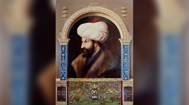 Sultanı kim öldürdü?
