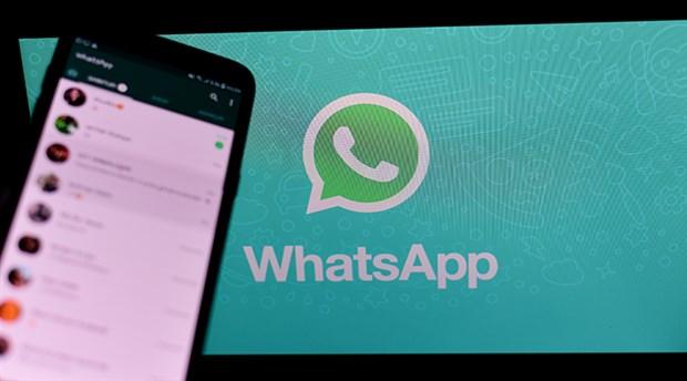WhatsApp'a, Iphone için yeni güncelleme