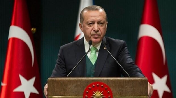 ABD'li senatör yaptırım tasarısını paylaştı: Erdoğan ve ailesinin mal varlığı soruluyor