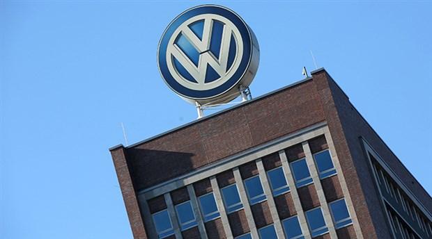 Ticaret Bakanlığı'ndan Volkswagen açıklaması