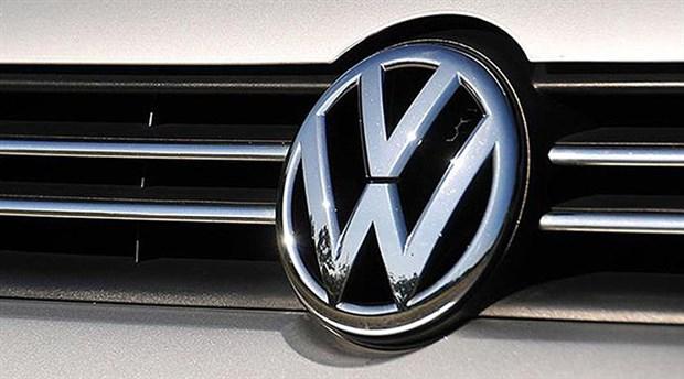 Türkiye'de ertelenen Volkswagen yatırımına bir ülke daha talip oldu