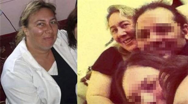Yaşamını yitiren beyin cerrahı Ayçiçek Çeçen'in eşi: Eşimi öldüren şişmanlık değil iş yoğunluğudur