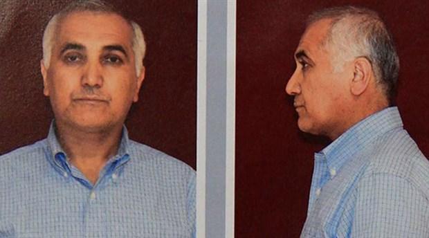 Adil Öksüz'ün serbest bırakılmasıyla ilgili davada savcı mütalaasını açıkladı