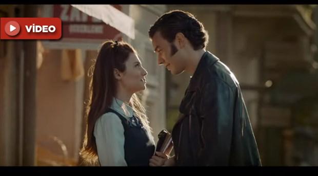 """""""Aşk Tesadüfleri Sever 2""""nin ilk tanıtımı yayınlandı"""