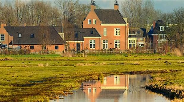 Hollanda'da yıllarca bodrumda yaşayan aile hakkında yeni gelişme