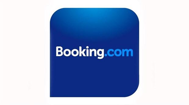 Mahkemeden booking.com kararı