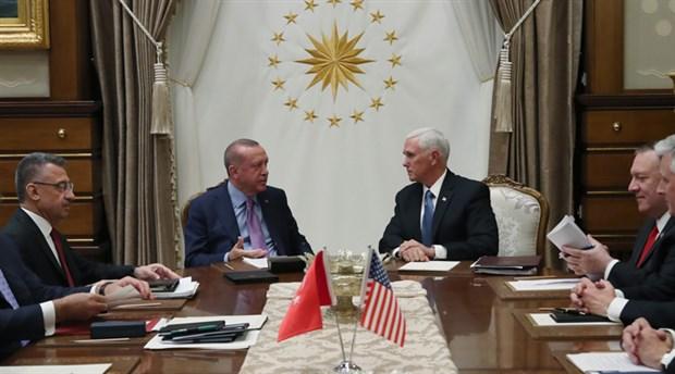Rusya: Anlaşma ile ilgili Türkiye'den bilgi bekliyoruz