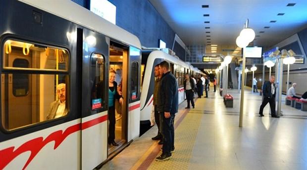 İzmir'de ulaşım muhtarlara ücretsiz olacak