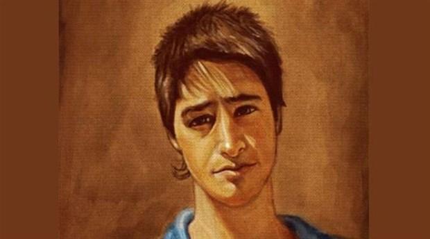 Mehmet Ayvalıtaş davası için dayanışma çağrısı