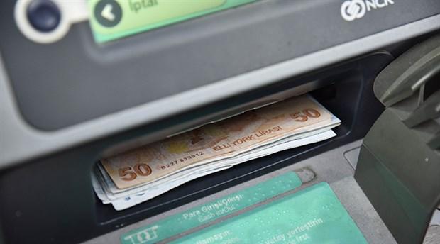 Bankalardan yeni masraf kalemi: THU