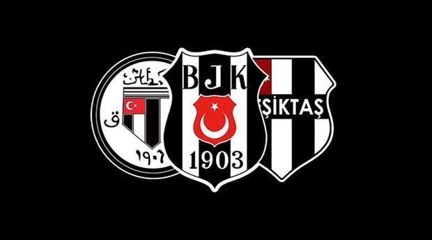 Başkanlık seçimi sonrası Beşiktaş'ta ilk istifa