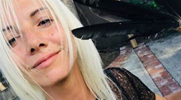 Bir haftadır kayıp: Los Angeles polisi moda danışmanı Tuğçe'yi arıyor