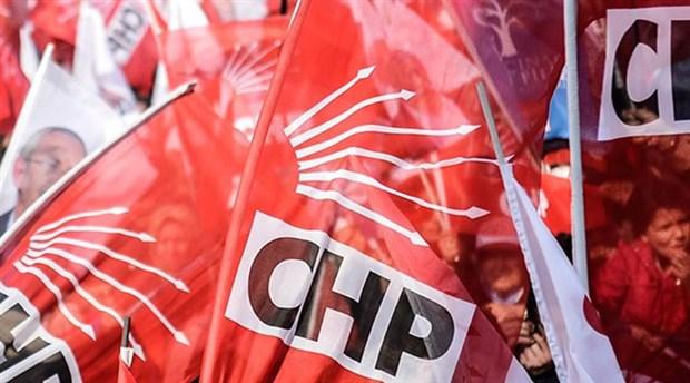 CHP'de belediye başkanları ikinci kez kampa girecek