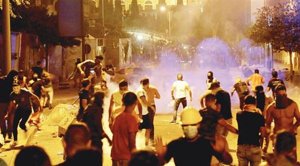 Halklar neoliberalizme ve baskılara karşı ayakta: Kitlesel protestolarda son durum ne?