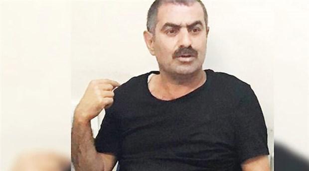 Emine Bulut'u öldüren Fedai Varan müebbet hapis cezasına çarptırıldı