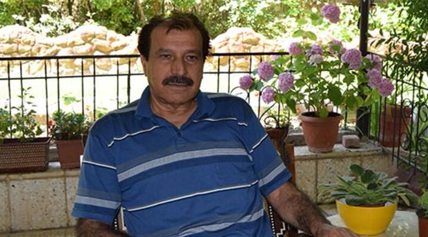 Eski belediye başkanı evinde ölü bulundu