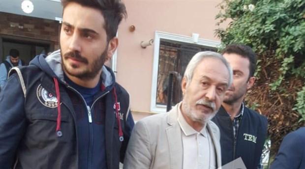HDP'li belediye eş başkanlarına operasyon: Dosyaya 'kısıtlılık' kararı