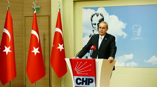 'Merkez Bankası Başkanı, Halkbank iddianamesi ardından ABD'deki toplantıya gidemedi!'