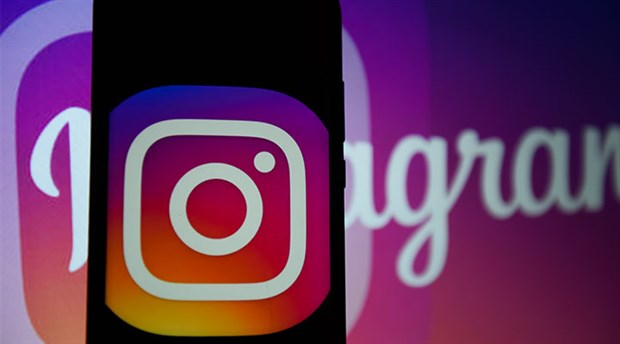 Instagram'da bazı filtreler kaldırılıyor