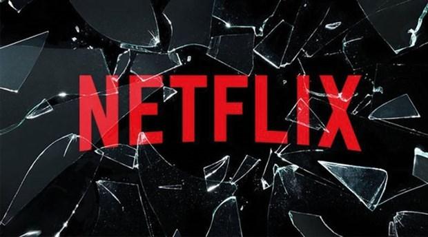 Netflix yeni içerikler için 2 milyar dolar borca giriyor