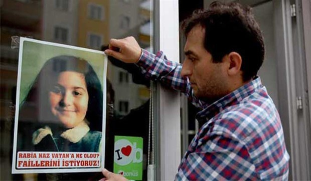 Çocuk ölümlerinin araştırılması için komisyon kuruldu