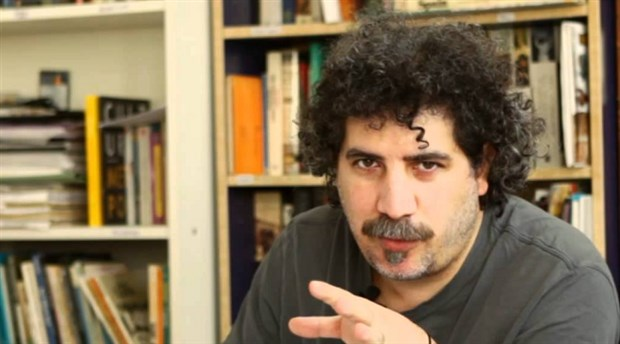 İBB Şehir Tiyatroları yeni Genel Sanat Yönetmeni Mehmet Ergen