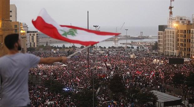 Şili, Lübnan, Hong Kong... Mücadele kazandırdı