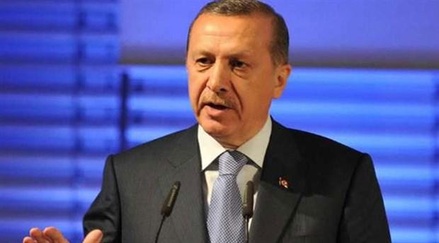 Cumhurbaşkanı'na 70 milyar lira ek borçlanma yetkisi