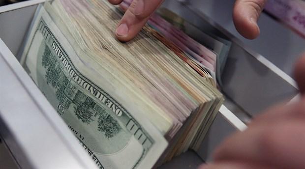 Kambiyo vergisi artırılıyor