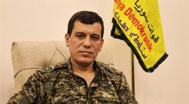 Türk bakanlardan 'Mazlum Kobani' açıklamaları
